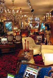 une boutique de meubles sur la rue du faubourg saint antoine With meubles rue du faubourg saint antoine