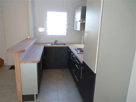 meuble cuisine faible profondeur ikea profondeur plan de travail cuisine plan de travail