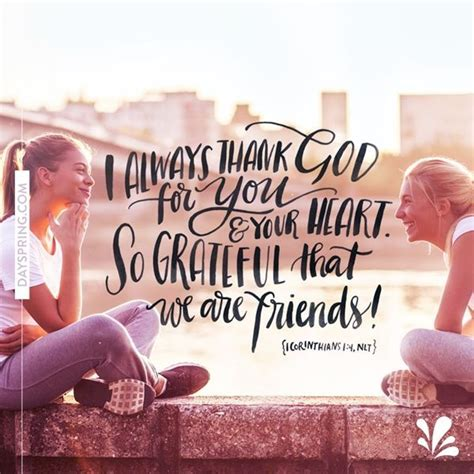 25+ Best Christian Friendship Quotes On Pinterest