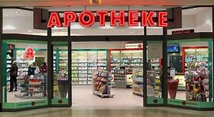 Apotheke Auf Rechnung Kaufen : pluspunkt apotheke in der stadt galerie ~ Themetempest.com Abrechnung