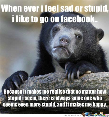 Feeling Down Meme - feeling sad memes image memes at relatably com