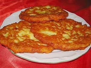 Kartoffel Kürbis Puffer : k rbis kartoffel puffer die bio mama ~ Lizthompson.info Haus und Dekorationen