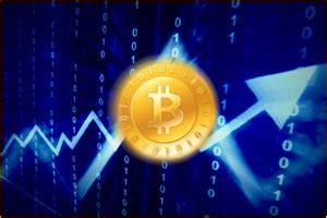 Below you will find a list of binary options brokers that offer various binary contracts for trading. New Binary Options Broker Exclusively Accepts BTC Payments