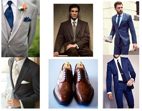 Italian Summer Suits