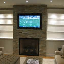 small bathroom remodeling ideas budget contemporary fireplace designs with tv above ward log homes