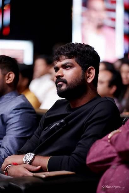 Master Tamil Wallpapers Stills Launch Audio 4k