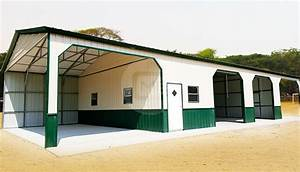 metal barns steel buildings for sale buy carports online With 30 x 70 metal building