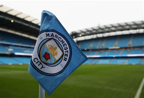 Manchester City vs Chelsea live streaming: Watch FA Youth ...
