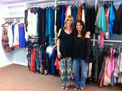 s personal shopping boutique opens in stony brook