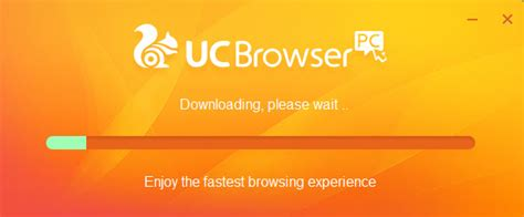 Our antivirus analysis shows that this download is malware free. UC Browser Download Free for Windows 10, 7, 8 (64 bit / 32 ...