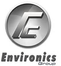 environics engineering group llc projects