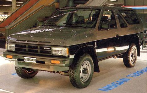 images    pinterest trucks