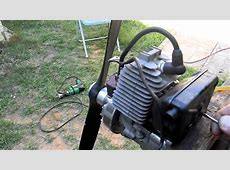 US ENGINES 41CC RC ENGINE CONVERSION FOR SALE! YouTube