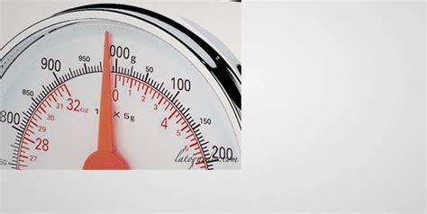 balance de cuisine mecanique balance de cuisine mécanique 1kg balance de