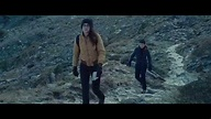 Clouds of Sils maria Scene Clip - YouTube