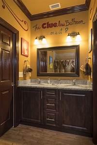 Beauteous 90 beat escape the bathroom decorating design for How to beat escape the bathroom