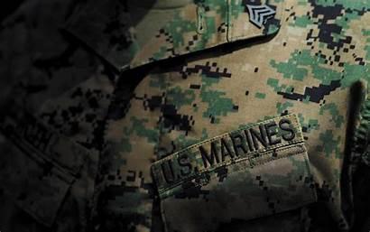 Marine Camo Corps Wallpapers Fc
