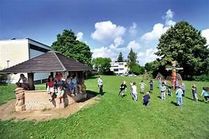 Genehmigungsfreie Bauvorhaben Bayern : bilder und fotos vom bauvorhaben magnolia7 ~ Articles-book.com Haus und Dekorationen