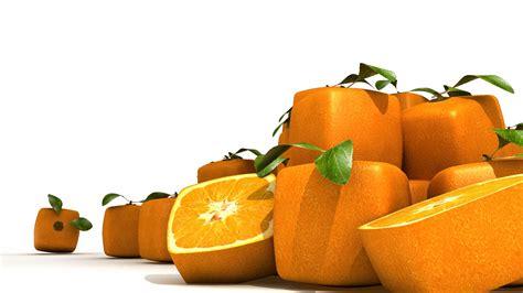 1080p Orange Fruit Wallpaper Hd by Wallpaper 1920x1080 Orange Square Fruit Citrus