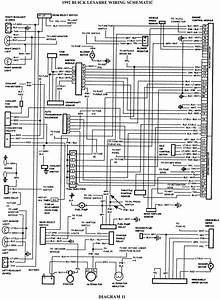 2001 buick century motor diagram 2001 free engine image With buick lesabre wiring diagram free further 1998 buick lesabre wiring