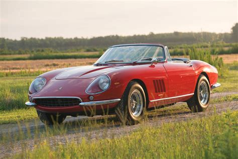 Expensive Car Auction by Most Expensive Car Sold At Auction Pictures Auto Express
