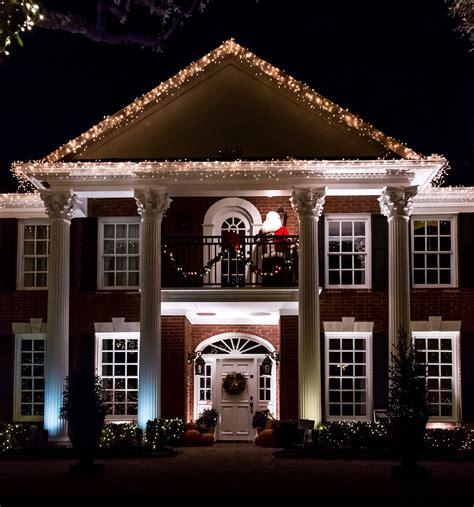 christmas lights plano tx deerfield christmas lights plano magazine