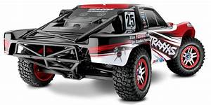 Rc Cars Traxxas HD Wallpapers | I HD Images