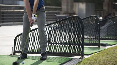 Golf Swing Analyzers by Best Golf Swing Analyzers And Trackers