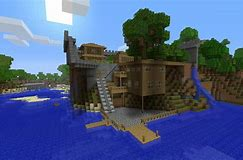 Images for maison moderne minecraft xbox one androiddesign83d2.ml