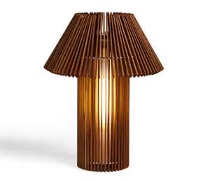 pdf woodworking plans for table lamps plans free