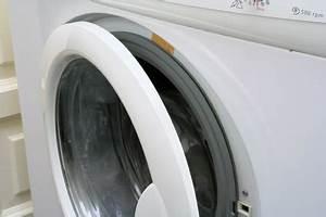 Mini Machine À Laver Sans Arrivée D Eau : lave linge sans eau ce que vous devez savoir ~ Melissatoandfro.com Idées de Décoration