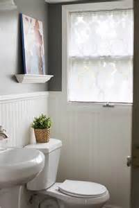 curtains for bathroom window ideas 1000 ideas about bathroom window curtains on window curtains curtains and cafe