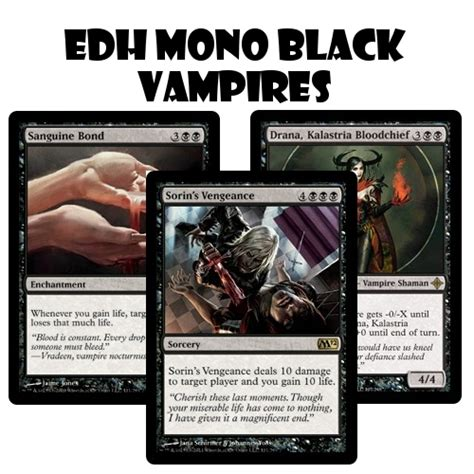 Deathtouch Deck Mono Black by 301 Moved Permanently