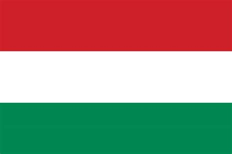 Flag of Hungary | Britannica.com