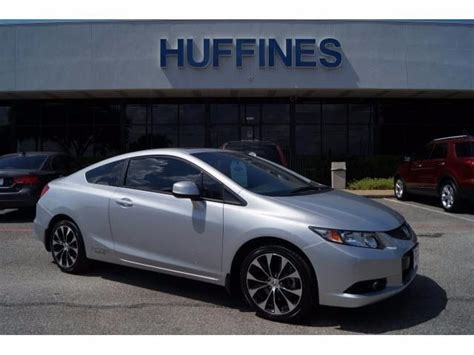 Huffines Used Cars Plano Tx.Huffines Chrysler Jeep Dodge