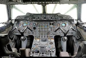 deck plans concorde flight controls flightradar24