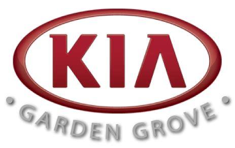 kia garden grove garden grove kia garden grove ca read consumer reviews