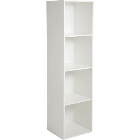 ikea petit meuble cuisine rponse casier vestiaire ikea petit meuble casier casier
