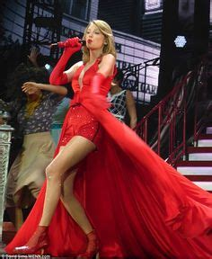 1000+ Images About Taylor Swift On Pinterest Taylor