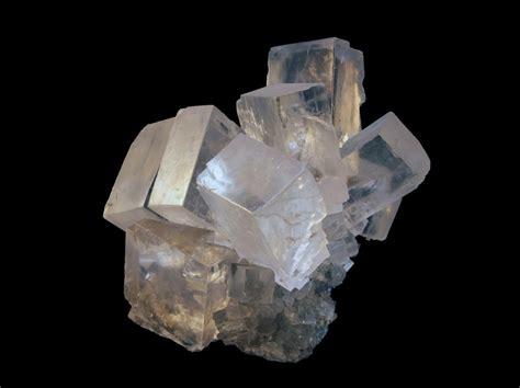 les cristaux beaux compagnons de l humanit 233 passeur de sciences