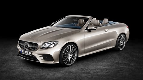 Mercedes E Class 4k Wallpapers by 2018 Mercedes E Class Cabriolet 4k Wallpaper Hd Car