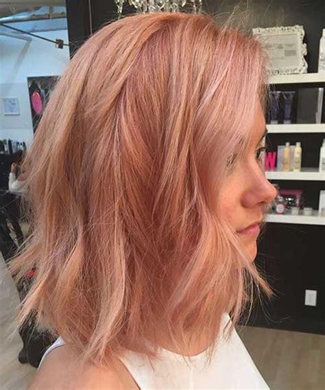 bob hair color 25 bob hair color ideas hairstyles 2017 2018