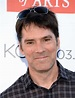 Thomas Gibson: A History of Violence on Criminal Minds ...
