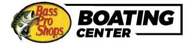 Bass Pro Shop Lawrenceville Ga Boats by Boats Lawrenceville Ga Bass Pro Shops Tracker Boat Center