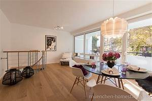 Home staging münchen