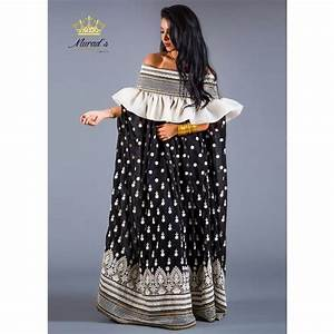 Book Of Kuwaiti Women Dress In Ireland By Liam – playzoa.com