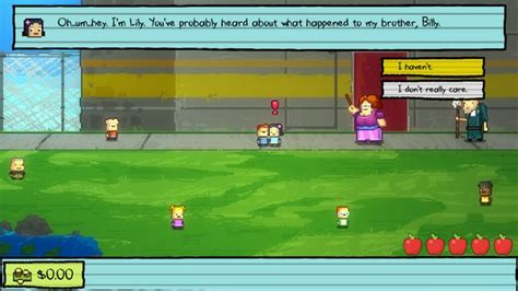 kindergarten free v1 4 171 igggames 717 | Kindergarten Torrent Download