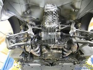 Porsche Boxster 981 Engine Diagram Audi S6 Engine Diagram