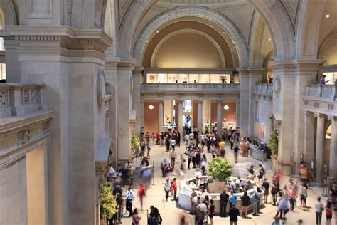 metropolitan museum of modern new york new york how to find the museum of in manhattan