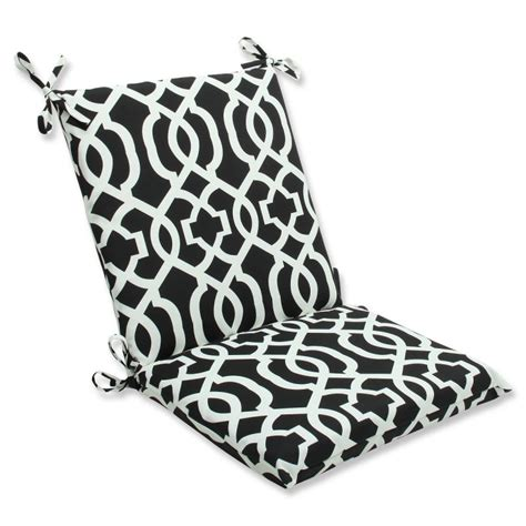 black and white patio cushions newsonair org